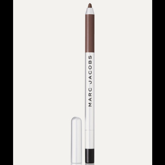 Marc Jacobs Other - Marc Jacobs - Highliner in 41 (Earth)Quake